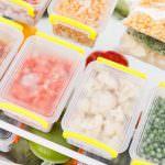 Alimenti: surgelati o congelati? Conoscere per scegliere il meglio