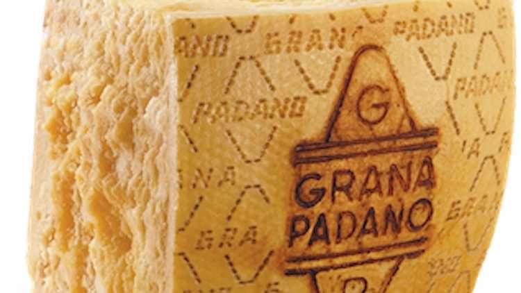 """Grana Padano conferma la sua """"Identità Golose"""" con un ricco programma"""