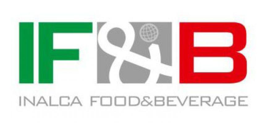 Inalca Food & Beverage: la Cina è più vicina