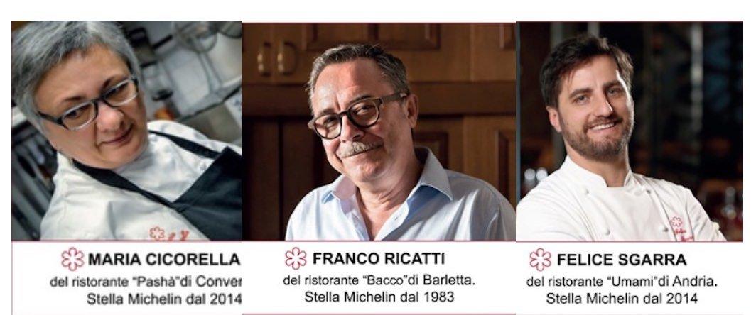 """Granoro festeggia 50 anni di pasta con """"Dedicato"""" 100% Puglia"""