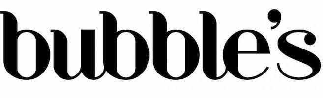 A.-LOGO-BUBBLES-660x201