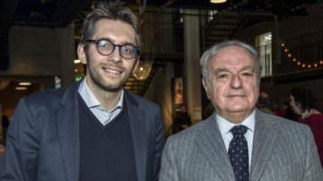 Milano: Riuso edilizio e semplificazione amministrativa