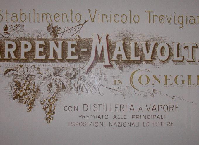 Le novità di Carpenè Malvolti a Vinitaly 2017