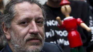 Stamina, arresto di Davide Vannoni: Finisce tra illusioni e speranze infrante un sogno di tanti