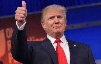 Trump vieta il Botox. La figlia Ivanka compra diritti Biotulin