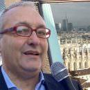 Bollicine italiane: locomotive dell'economia del vino – dati definitivi OVSE