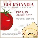 GOURMANDIA: TUTTI GLI EVENTI DEL VINO