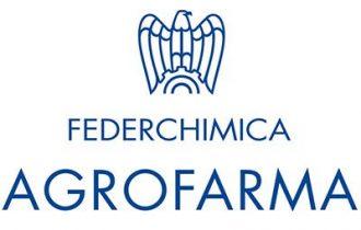 EFSA 2017: Italia al top per sicurezza agroalimentare