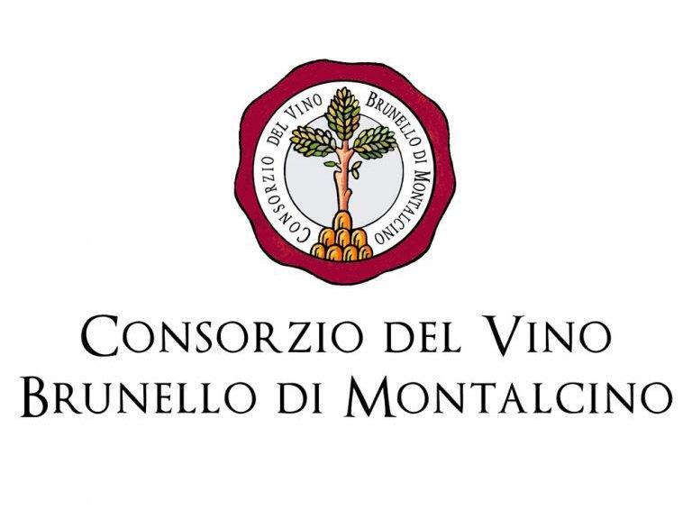 Montalcino: Cena di Gala per il  50° del Brunello firmata da Bobo Cerea