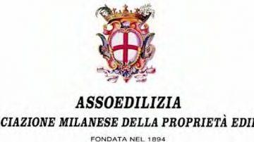 Quanto vale un immobile? Seminario a Milano di Assoedilizia-ABI