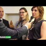 Carpenè Malvolti a Vinitaly 2017: la Grappa è protagonista (Video)