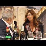 Velenosi Vini a Vinitaly 2017: Angela Velenosi (Video)