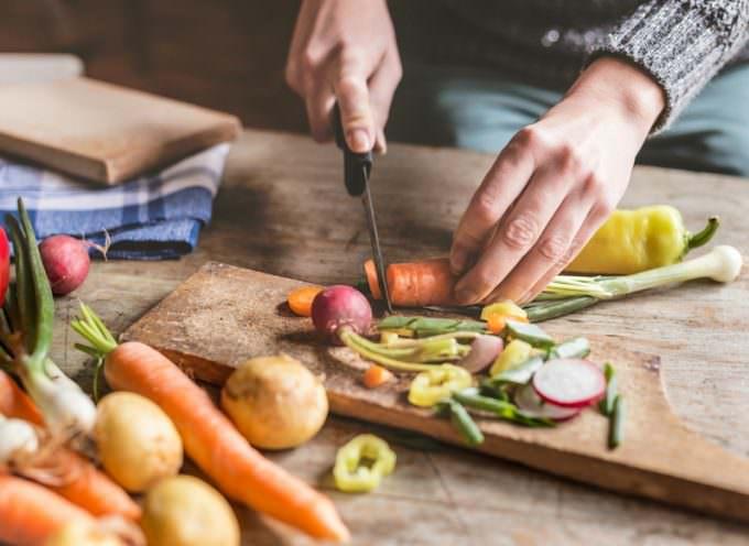 Combinazioni corrette di cibi per ottenere il massimo dagli alimenti by Bioimis