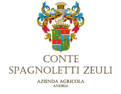 Logo Conte Spagnoletti Zeuli