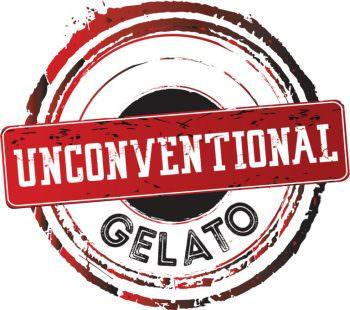 logo_unconventional_gelato_consfondobianco