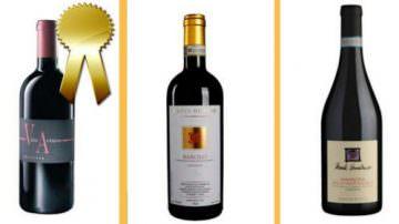 WINEBYME : vini indimenticabili – vini per intenditori