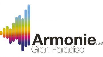Armonie nel Gran Paradiso: Canto e musica invaderanno le valli Orco e Soana