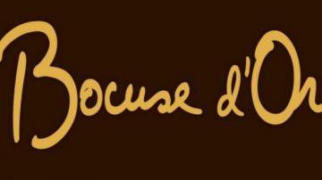 Alba: Nasce l'Accademia Bocuse d'Or Italia presieduta da Enrico Crippa