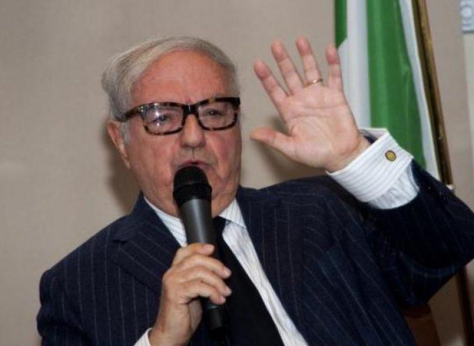 Assoedilizia Milano:  Stato e funzione giurisdizionale per i condominii