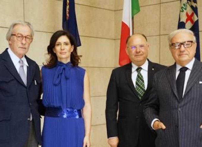 Associazione per lo Scambio economico Italo Euroasiatico