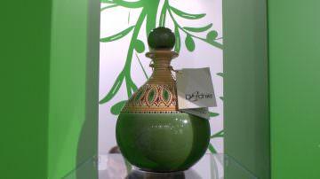 Frantoio D'Erchie, due eccellenze tarantine: olio extra vergine in vasi di ceramica artigianale