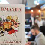 PREMIATE 13 MIGLIORI ENOTECHE ITALIANE A GOURMANDIA