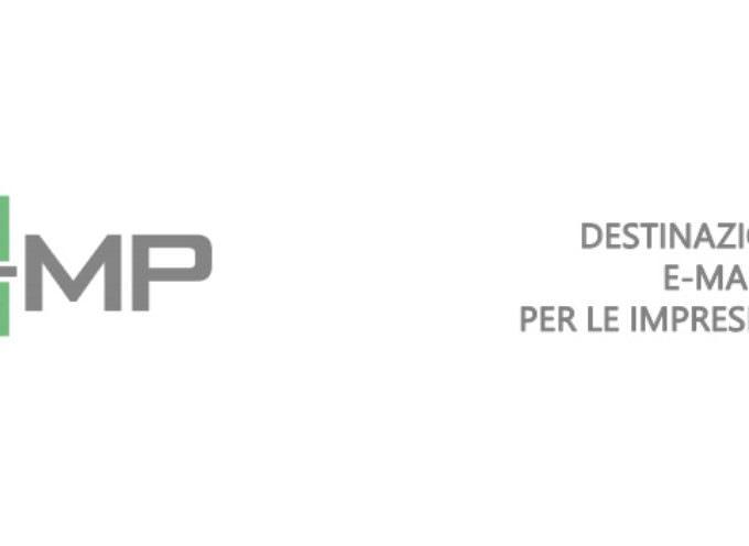 E-Marco Polo: Nuova vetrina di e-commerce per le aziende e i brand italiani nel mercato cinese