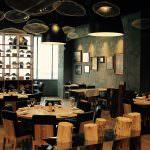 Oscar Farinetti: Da oggi Eataly è anche a Mosca con 400 dipendenti, di cui 35 tra chef e sous chef