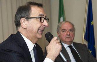 """Assoedilizia Milano: per  """"Sfitto e Nero"""" servono idee chiare"""