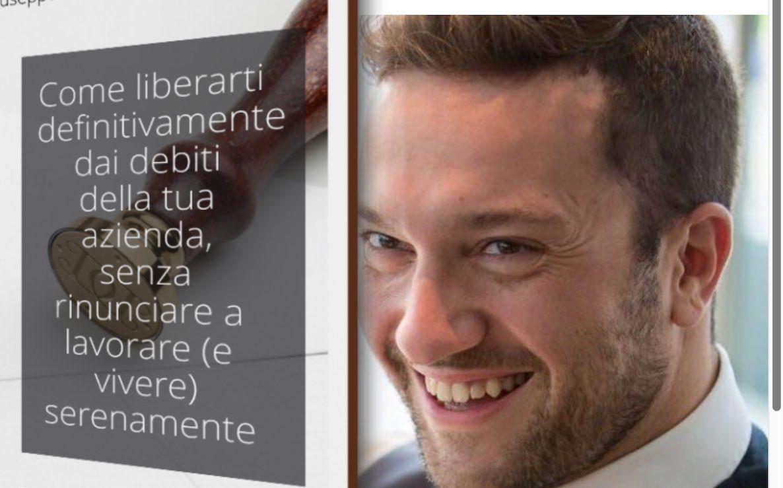 Gestione debiti: meglio affidarsi a professionisti esperti e fidati