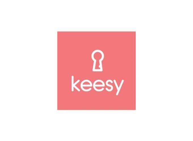 Keesy, primo servizio check-in e check-out automatizzato per chi fa home sharing