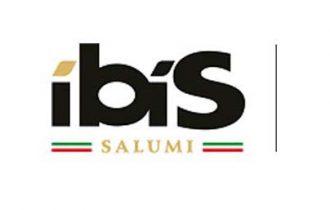 TUTTOFOOD: Ibis Salumi presenta le novità 2017