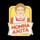 FREE FROM Nonna Anita di Eurovo al Cosmoprof per Tiramisù gluten free