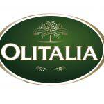 Olitalia parteciperà alla prima edizione di Italian Gourmet