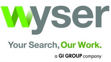 Wyser: Ecco i professionisti più richiesti per la crescita e l'internazionalizzazione del Food&Beverage