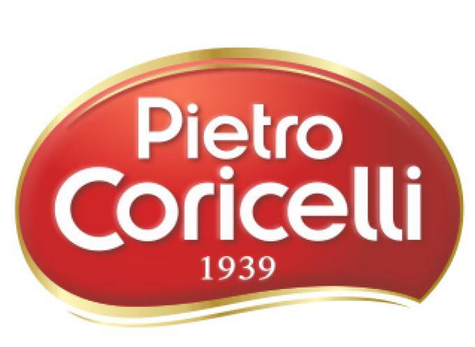 """Pietro Coricelli presenta """"Colto"""", frutto della migliore selezione di pregiati Oli"""