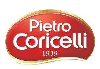 """Olio Coricelli presenta """"Colto"""", frutto della migliore selezione di pregiati oli"""