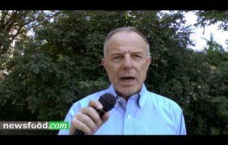 Mootral: Prof. Paolo Bani, esperto nutrizione animale