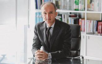 Stefano Agostini è il nuovo amministratore delegato di Nestlé UK & Ireland