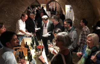 Chiusura con segno positivo per la terza edizione di Terroir Marche Festival