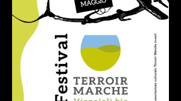 Terroir Marche Festival: Vini marchigiani, della Borgogna e Mosella, concerti e mostra fotografica