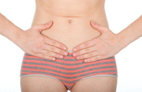 Parassiti intestinali ? Nemico subdolo e pericoloso
