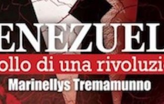 Venezuela: Il crollo di una rivoluzione by Marynellys Tremamunno