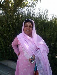 Zinat Daryaee