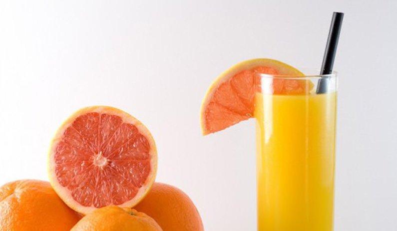 """La malinconica leggenda della """"aranciata senza arance"""" va in pensione (speriamo)"""
