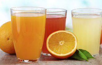 Aranciata italiana con arance: beffati Made in Italy e consumatori