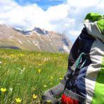 Guide ambientali Aigae e Legambiente per scoprire e tutelare l'Italia nascosta