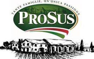 PROSUS Cooperativa allevatori Suini a TUTTOFOOD