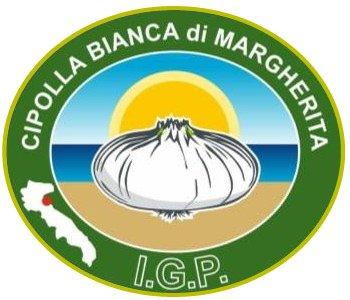 logo Consorzio Cipolla Margherita