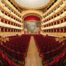 I sapori di East Lombardy in scena al Teatro Ponchielli a Cremona